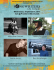 Songwriters on Stage September 2017 Peformers